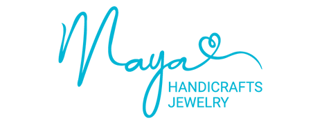 Maya Handicrafts Jewelry