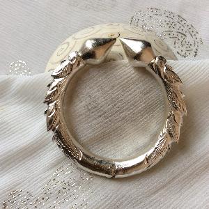 Kadey bracelet