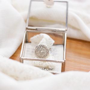 Woripari ring