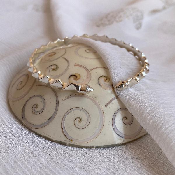 Raiya bracelet